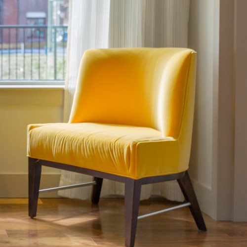 Find chairs like this