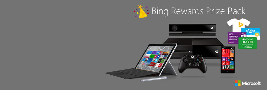 11570_Bing_Rewards_Bing_BDAY_Sweeps_884x300.jpg