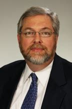 Leslie E. Tolzin Attorney At Law: Leslie E Tolzin
