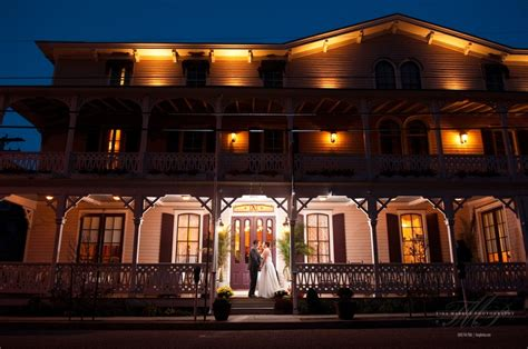 Dana and Daniel's Wedding in Cape May, NJ, USA