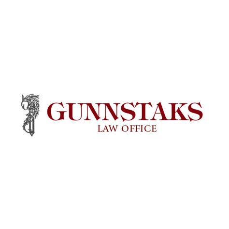 Gunnstaks Law Office - Dallas, TX