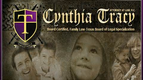 Cynthia Tracy, Attorney at Law, P.C.