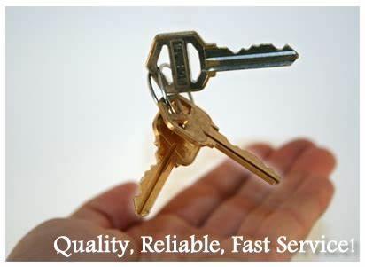 24/7 Local Locksmith Pacific Palisades | Pacific Palisades, CA, 90272 | +1 (855) 999-7251