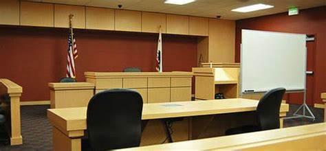 Law Office of Valerie B. Hedrick, P.C. | 533 Main St, Klamath Falls, OR, 97601 | +1 (541) 205-5501