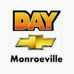 Day Chevrolet - Monroeville, PA
