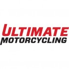 Ultimate MotorCycling Magazine