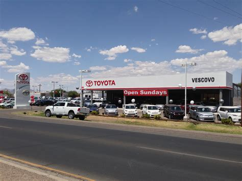 Borman Hyundai In Las Cruces Nm 88005 Citysearch