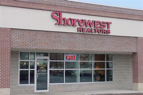 Shorewest Realtors - Delavan Office - Delavan, WI