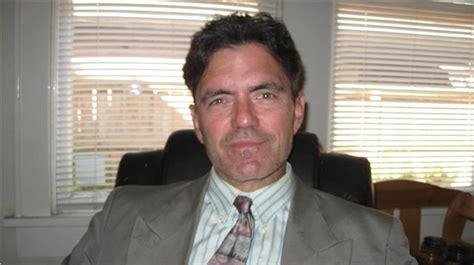 David W. Phillips, Attorney: David Phillips
