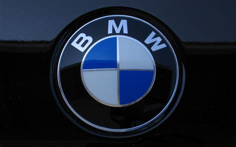 What Does 'BMW' Stand For?