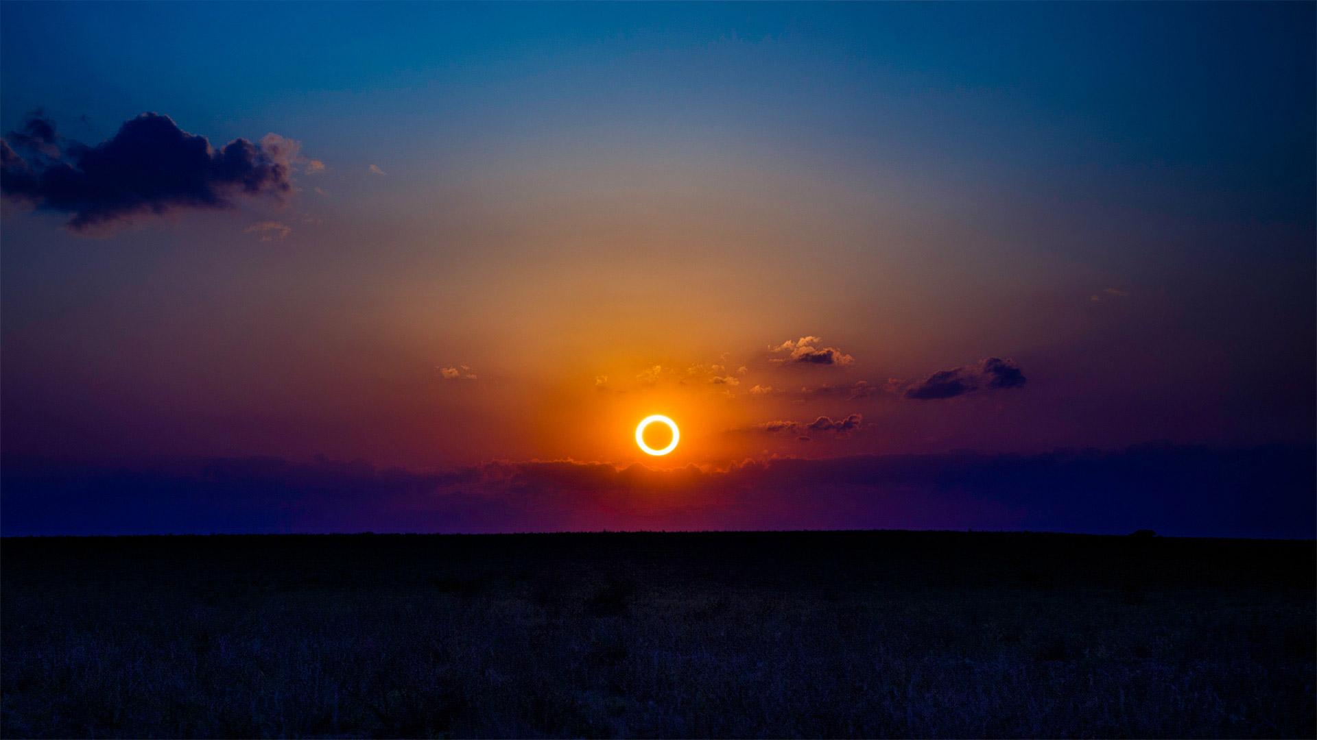 AnnularEclipse_ZH-CN2345201060