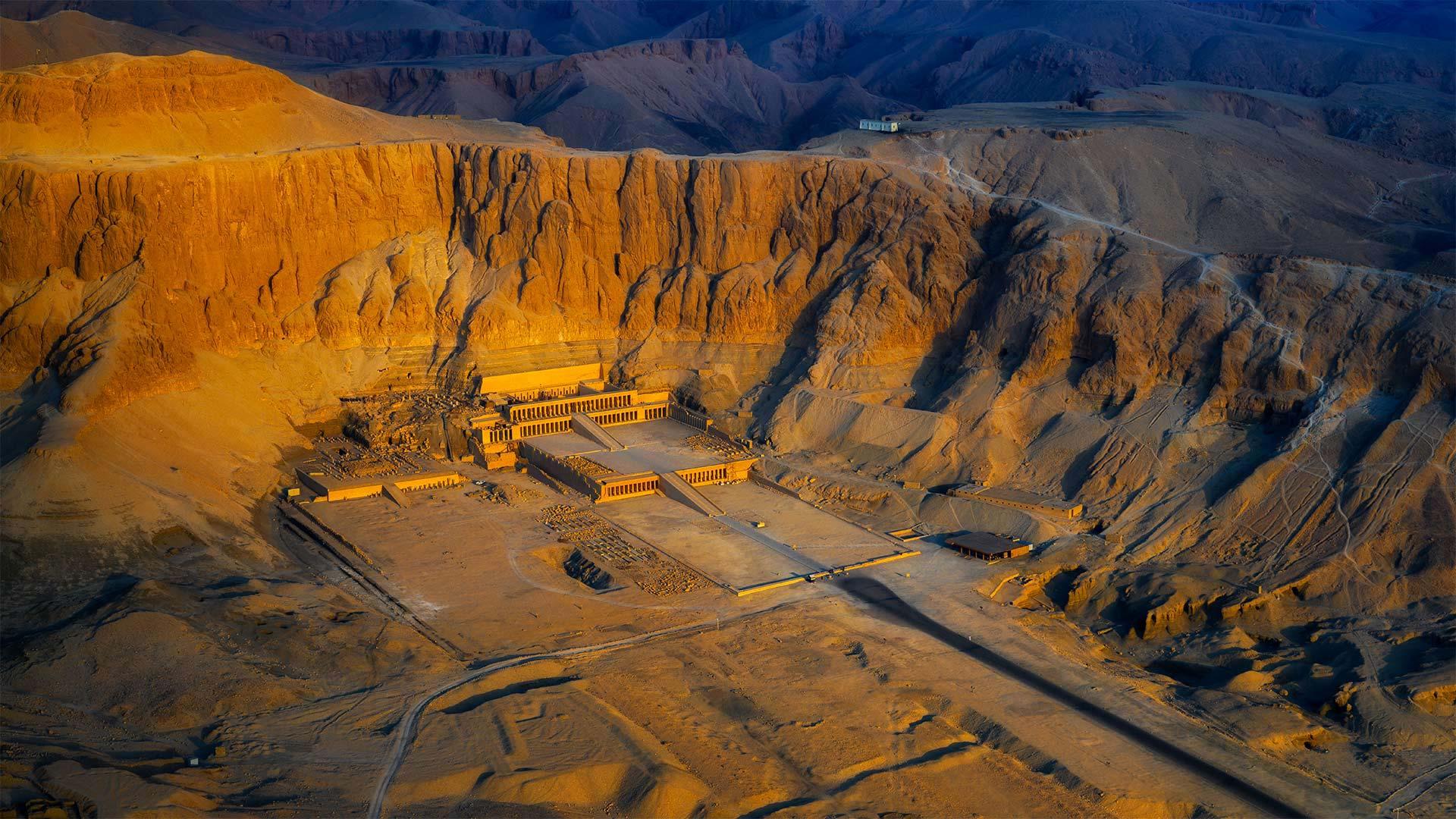 Hatshepsut_ZH-CN4516192627