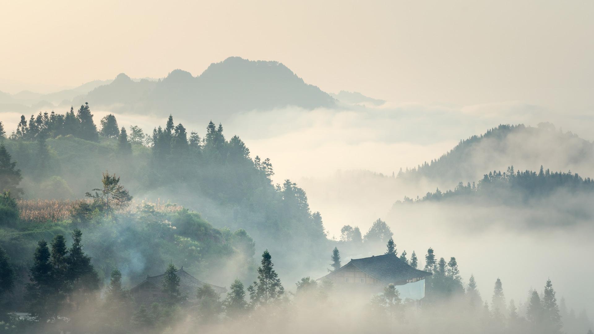 Qingming2021_ZH-CN6154314555