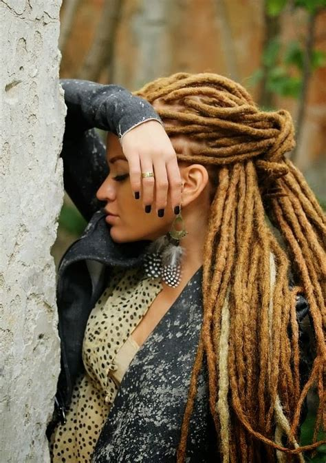 dred skin picture 9