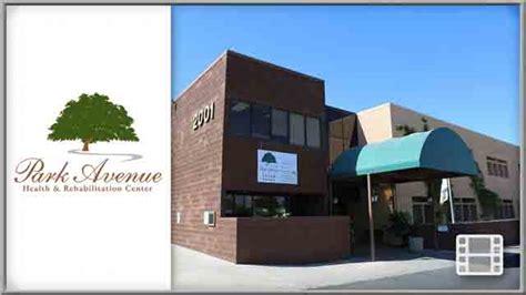 tucson arizona home health services picture 3
