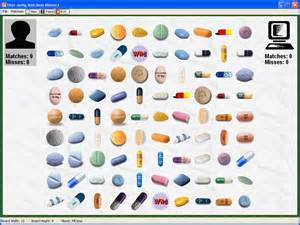 different kinds of sleeping medication picture 17