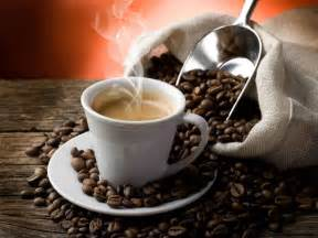 does rubbing coffee granules help loose fat picture 9