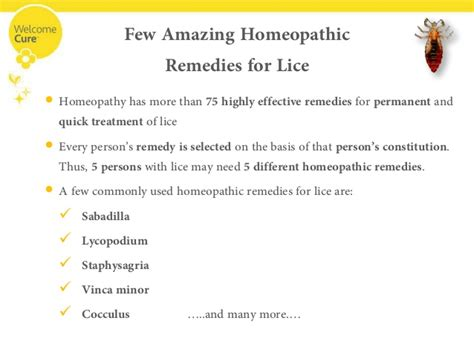 homeopathic boils picture 9