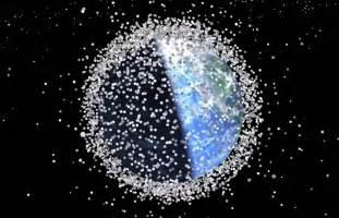 space debris picture 5