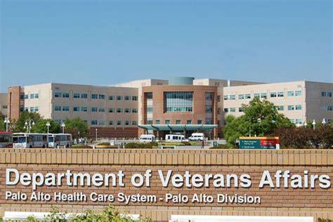 va health care system picture 9