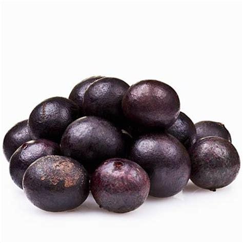 acai berries reserch picture 9