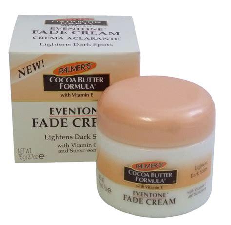 a darking cream picture 2