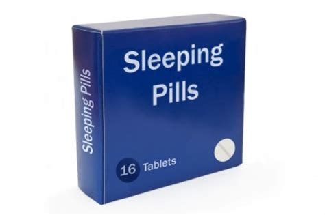ambien sleep aids picture 13