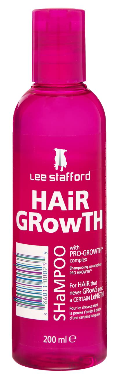 dramatic hair growth products picture 14