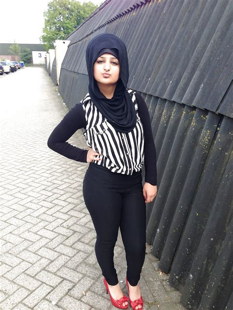 hijab 9hab maghrib picture 1
