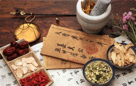 chinese herbal pills for ecoli picture 17