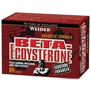 beta ecdysterone skin picture 6