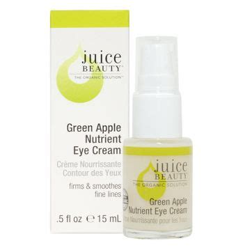 nutrient skin cream picture 6