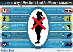 google fat women with fat ies and fat picture 2