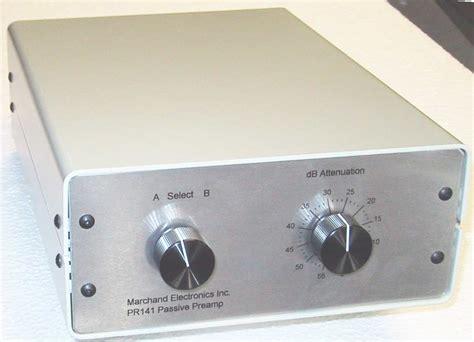 power precision amp picture 9