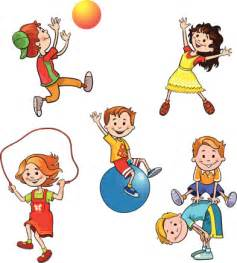 health activities for children to learn in child picture 9