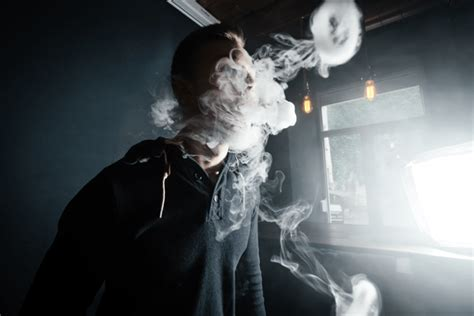 famous smoke picture 1
