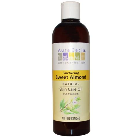 about oz naturals skin care picture 5