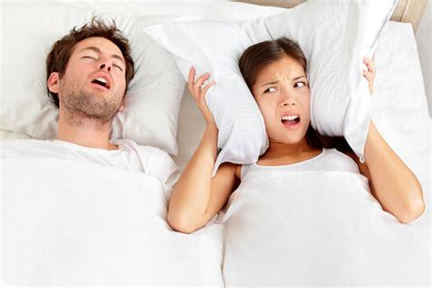 choking at during sleep picture 9