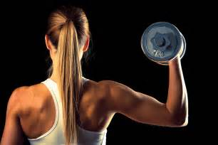fitness wallpaper picture 21