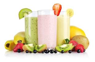 weight loss diet shakes picture 2