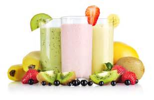 diet shakes and smoothies picture 5