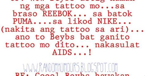 ano ang hiv picture 3