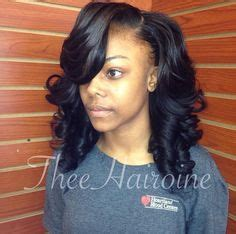 black hairstyles human hair checkerboard w barrels picture 12