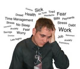 causes of insomnia and nervousness picture 5