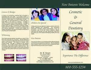 brochure on teeth picture 13