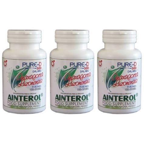 ainterol pueraria mirifica for sissy men picture 6