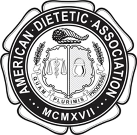 american dietary association picture 3