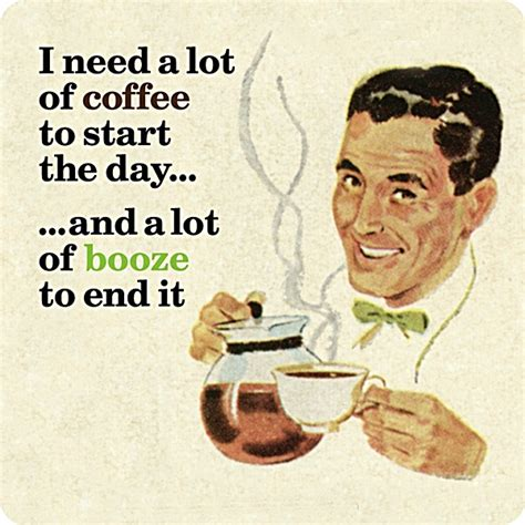 drinking alot of coffee a day and affecting picture 3