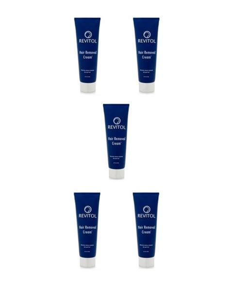 walgreen revitol hair removal cream picture 15