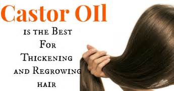 is castor oil an effective treatment against warts picture 10